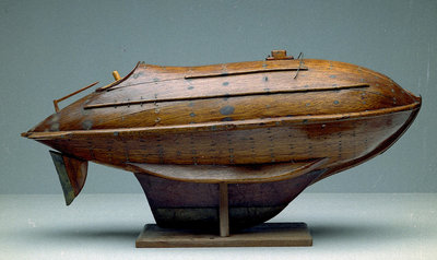 RFWells lifeboat